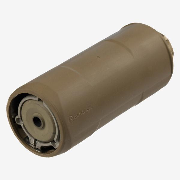 Magpul Suppressor Cover - 5.5