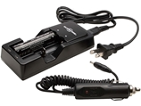 18650 Battery Charger 18650 Battery Charger Kit