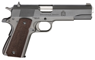 Springfield 1911 MIL-SPEC .45ACP  DEFENDERS SERIES 1911 mil-spec .45acp, 1911 mil-spec .45acp price, 45 pistol, .45 pistol, 1911 for sale, 45 gun, springfield pistols, 1911 pistol for sale, 1911 45 for sale, springfield 1911 for sale