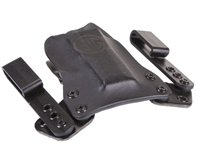 P365 Mini Wing IWB Holster