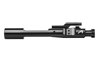 5.56 Bolt Carrier Group, Complete - Black Nitride aero precision, aero precision 556, aero precision 556 bolt carrier group, aero precision 556 bcg