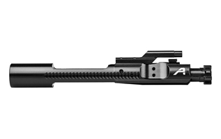 5.56 Bolt Carrier Group w/ 9310 Bolt Black Nitride aero precision, aero precision 556, aero precision 556 bolt carrier group, aero precision 556 bcg