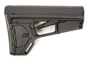 ACS-L Carbine Stock Mil-Spec