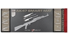 AK47 SMART MAT gun cleaning kit, best gun cleaning kit, gun cleaning, gun cleaning kits, cleaning kit, rifle cleaning kit, best rifle cleaning kit, best gun cleaning kits, firearm cleaning kit, ak cleaning kit, ak cleaning tools, gun cleaning supplies, gun cleaner