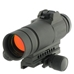 Aimpoint CompM4s -