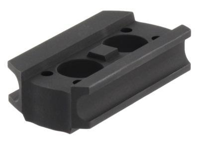 Aimpoint Micro Spacers