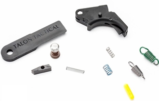 Polymer Forward Set Sear & Trigger Kit for the M&P