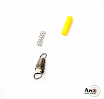 M&P Duty Carry Spring Kit