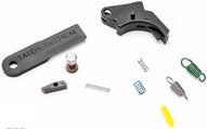 Aluminum Forward Set Sear & Trigger Kit for the M&P