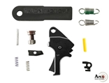 Flat-Faced Forward Set Trigger Kit for the M&P M2.0