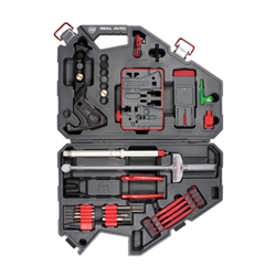 AR15 ARMORERS MASTER KIT armorers wrench, ar15 tools, ar 15 tools, ar 15 tool kit, cat m4 tool, ar15 wrench, armorers wrench, ar15 tool kit, ar 15 wrench, ar wrench, ar tools, ar15 armorers wrench, ar tool, ar 15 armorers wrench, ar15 tool, ar 15 tool, ar 15 armorers kit, ar-15 armorers wrench, armorers tool, armorers tool kit, ar 15 armorers tool kit, ar 15 armorer tools, ar armorers wrench, best ar 15 armorers wrench, ar 15 armorers tool