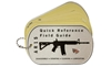 AR15 FIELD GUIDE gun cleaning kit, best gun cleaning kit, gun cleaning, gun cleaning kits, cleaning kit, rifle cleaning kit, best rifle cleaning kit, best gun cleaning kits, firearm cleaning kit, gun cleaning supplies, gun cleaner, gun cleaning supplies, gun cleaner