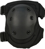 Advanced Tactical Knee Pads V.2