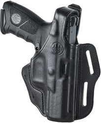 Beretta APX Leather Holster Mod. 05