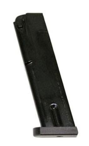 Model 90-Two/96, Magazine, Polish Blued, Model 90-Two/96, .40S&W, 12 RD