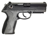 Px4 Storm Full Size