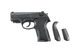 "Px4 Storm, Type F, Sub-Compact, 9mm, 13, 3.00"", Bruniton/Polymer - BER JXS9F23"