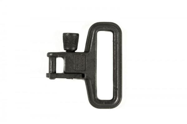 Heavy Duty Side Release Swivel - 1.25""