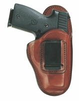 Model 100 Professional Inside Waistband Holster