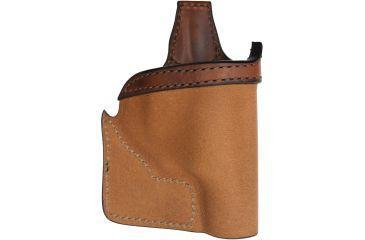 Model 152 Pocket Piece Concealment Holster