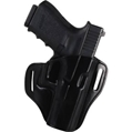 57 Remedy Belt Slide Holster