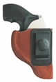 Ultra Lightweight Inside Waistband Holster