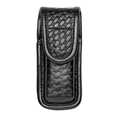 Model 7903 Single Mag/Knife Pouch