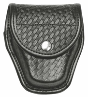 Model 7917 Double Handcuff Case