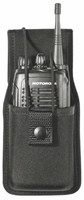 Model 8014S PatrolTek Universal Radio Holder with Swivel