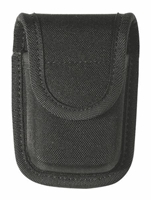 Model 8015 PatrolTek Glove Holder