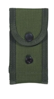 Model M1025 Military Double Magazine Pouch