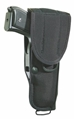 Model UM92II Universal Military Holster w/Trigger Guard Shield II