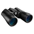Powerview 10x 50mm Binoculars