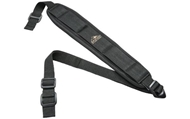 Comfort Stretch Rifle Sling