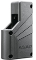 BUTLER CREEK ASAP Magazine Loader Universal Single Stack 9MM-45ACP
