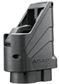 BUTLER CREEK ASAP Magazine Loader Universal Double Stack 380ACP - 45 ACP