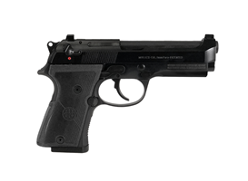 Beretta 92X Compact beretta 92x compact, beretta 92x, beretta 92x for sale