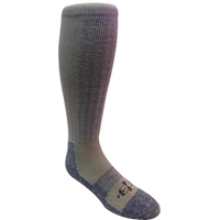 ICE Extreme Cold Territory Military Boot Sock