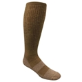 DESERT Climate Military Boot Sock