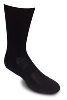 JUNGLE Quick Dry Silver Lining Sock