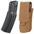 (Combo) High Capacity 60-Round Magazine With Free Pouch