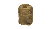 Deployable SSE Backpack, Tan