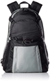 Diversion Carry Backpack Black/Grey