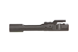 ENHANCED FULL AUTO BOLT CARRIER, 5.56