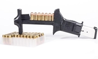 C.A.M. Loader for All Pistol Mags .45ACP