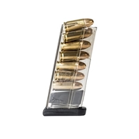 E.T.S  7 round mag for Glock 43 - 9mm,