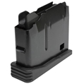 FN SPR .308 Tactical Box Magazine