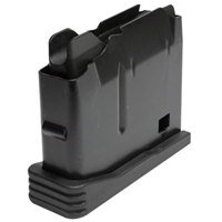 FN SPR TACT BX MAG 308 5R