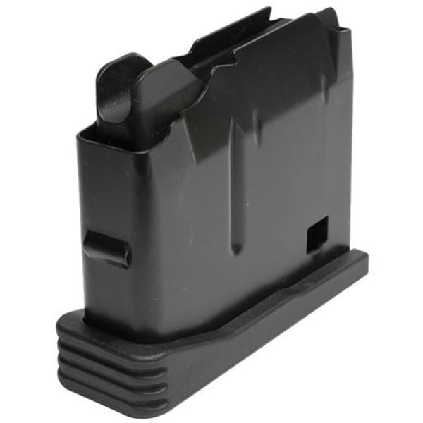 FN SPR TACT BX MAG 308 10R