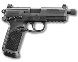 FNX - 45 Tactical